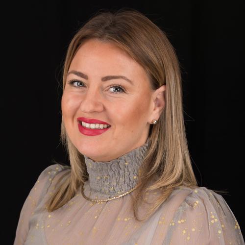 Diana Bednar