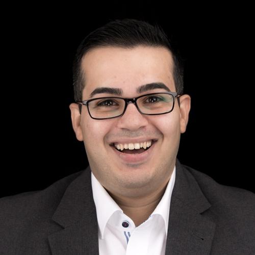 Nima Tafreshian